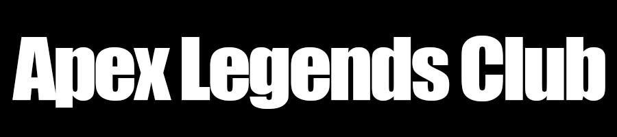 エーペックスレジェンズ日本語Wiki Apex Legends Club